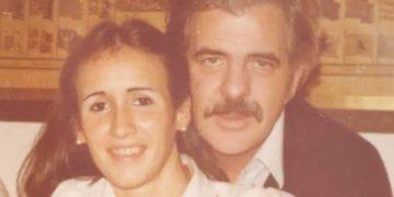 كارلوس كاراسكوسا الآن: الزوج في الكرمل: من قتل ماريا مارتا؟