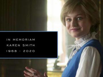 من كانت كارين سميث؟  شرح التفاني الحلقة الثالثة من The Crown