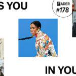 10 أغاني تحتاجها في حياتك هذا الأسبوع