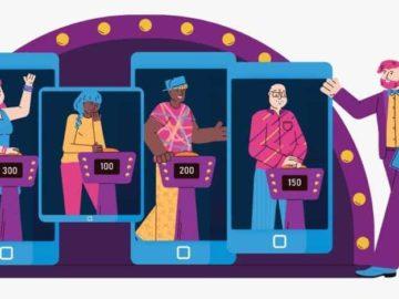اختبار سريع ، ساخن: تزدهر الاختبارات عبر الإنترنت في الهند - الفن والثقافة