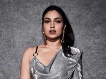 Actor Bhumi Pednekar starred  in films  such as Bhoot- Part One : The Haunted Ship, Dolly Kitty Aur Woh Chamakte Sitare and Durgamati.