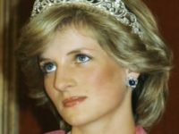 Princess Diana, Princess Margaret shared a