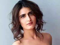 Fatima Sana Shaikh thanks Mumbai's fire department for prompt response after a fire at her place.