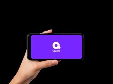 يمكن أن تحصل Roku على حقوق سلسلة Quibi الأصلية