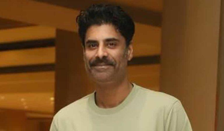 Sikandar Kher: لا أعتقد أن عمل أي شخص معرض للتهديد بسبب دخول النجوم إلى شبكة الإنترنت – بوليوود