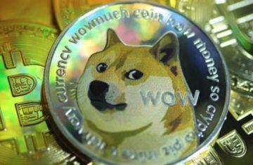 يمكنك الآن شراء dogecoin من 1800 جهاز صراف آلي في الولايات المتحدة