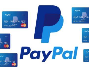 Rumors Circulate - تشتري PayPal شركة Curv ، وهي مزود تخزين تشفير