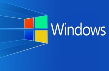 اقرأ: إصلاح مشكلات الألعاب مع تحديث Windows الأخير