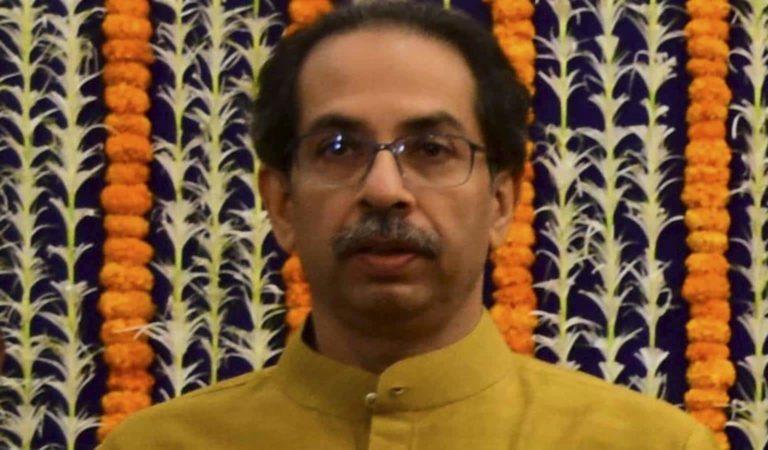 حصة المراثا: سيف ذو حدين لحكومة ولاية ماهاراشترا